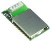 BlueNiceCom 4 Bluetooth-Module with UART and Chip-antenna -- 12P7176