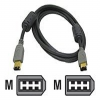 Cables to Go Ultima - IEEE 1394 cable - 6 pin FireWire (M) - -- 29497