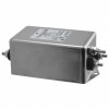 Power Line Filter Modules -- CCM1630-ND -Image