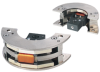 Rotary Voice Coil Actuator -- RA29-11-002A - Image