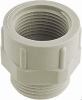 Polyamide PG Thread Reducers -- 7005301 -Image