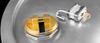 Locks for Metal Drums and Barrels