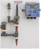 Disinfection Controller -- WDIS410