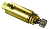 Miniature Pressure Regulator -- MAR-1-3