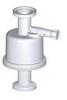 Sartopore®Platinum Series Sterilizing Grade Capsule Size 4 Liquid Filter -- 5491307H4--**--B