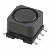 Fixed Inductors -- SRR0908-560ML-ND -Image