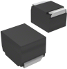 Fixed Inductors -- 495-1967-1-ND -Image