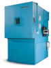 Altitude Test Chamber - FA Series -- Model FA-64-CH-705-705-Image