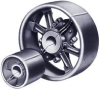 Steel Split Pulley -- 203317