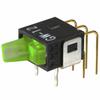 Rocker Switches -- 360-2115-ND - Image