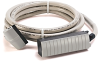 Digital Cable Connection Products -- 1492-CABLE025Z