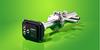 Pegasor Particulate Detector -- M -sensor
