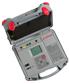Digital Insulation Testers - Image