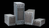 Universal Spine and Cloud Network Switches -- 7500R Series