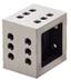 Compact Riser Block -- BJ091 (M12, M16) - Image