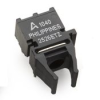 125 MBd Optical Receiver for Industrial Applications -- HFBR-2526ETZ -- View Larger Image