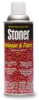Stoner Mold Spray, Release & Paint -- W313 -Image