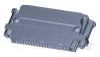 Standard Rectangular Connectors -- C26534-000 -Image