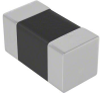 Temperature Sensors - NTC Thermistors -- P124001CT-ND -Image