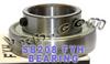 FYH Bearing 40mm Bore SB208 Axle Insert Ball -- kit8954