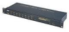 Aten Maxiport 16-Port KVM Switch -- ACS1216AKIT