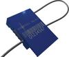 FlexiGrip™ 150ME