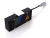 Fast Single-Axis Tilt Platform -- PSH 35 -- View Larger Image