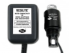 Clack Resilite R70 Water Quality Monitor -- 205-RL - Image