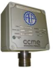Combustible Gas Sensors-Transmitters -- 40-ST Series