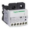Electronic Overcurrent Relay -- TeSys LT47 - Image