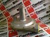 REGULATOR GAS 1-1/4IN FNPT 10PSI -- 3257114 - Image