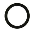 Accessories -- CKN10236-ND