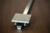 Double Track Linear Guide -- DT-1