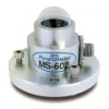 Solar Radiation Sensor -- MS - 602