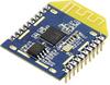 RF Transceiver Modules -- 114990002-ND