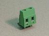 Fixed PCB Blocks -- MVE-273 -- View Larger Image