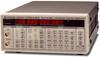Function Generator -- DS345