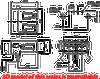 USB Socket -- 896-XX-004-90-000000 - Image