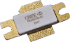 240-W, 1800 – 2300-MHz, GaN HEMT for WCDMA, LTE, WiMAX -- CGH21240F -- View Larger Image