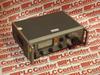 KEYSIGHT TECHNOLOGIES 331A ( DISTORTION ANALYZER ) -- View Larger Image