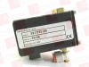 PROPORTION AIR INC QB1TFEE100 ( PROPORTION AIR INC, QB1TFEE100, PRESSURE TRANSDUCER, 24VDC, 250MA, 100PSI ) -Image