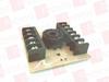 INVENSYS M011 ( RELAY BASE 11PIN ) -Image