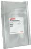 Electrically Non-Conductive Adhesives -- LOCTITE ABLESTIK FDA 8 -Image