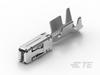 Automotive Terminals -- 1-2288092-3 - Image
