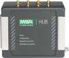 Wireless Gateway -- MAS HUB -- View Larger Image