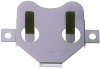 Surface Mount Battery Retainer Contact -- BK-884 - Image