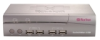 Raritan SwitchMan USB 4-Port KVM Switch -- SW4-USB