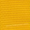Polypropylene Webbing -- WBPOL/112 -- View Larger Image
