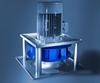 Centrifugal Fan GR..C Design - Image