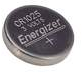 Battery Bank Button-Type Batteries -- hc-19-130-2032 - Image